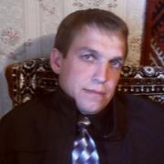 Шурик, 40, г.Кемерово