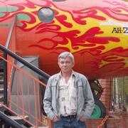Владимир, 54 года, Водолей