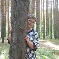 Лариса, 47 лет, Овен, Красноярск
