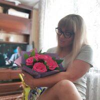 Наталья, 38 лет, Козерог, Старый Оскол