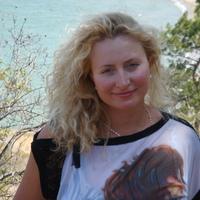 Юлия, 39 лет, Близнецы, Киев