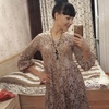 Виктория, 30, г.Бишкек