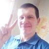 Евгений, 31, г.Орск