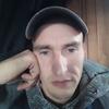 Дима, 30, г.Ижевск