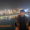 ibrohim, 22, г.Ташкент