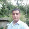 Анвар, 20, г.Ташкент