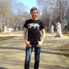Андрей, 43, г.Стерлитамак