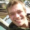 Алексей, 24, г.Киров