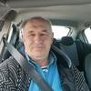 Владимир, 63, г.Астрахань