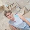 Алёна, 40, г.Томск