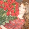 Елена, 34, г.Коломна