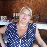 Larisa 56 Mariupol
