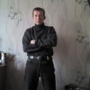 Сергей, 45, г.Пестово