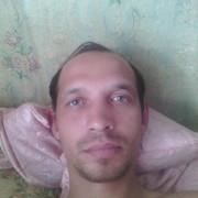 Иван 39 Оханск