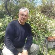 Виктор, 60, г.Енакиево