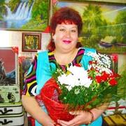 Елена, 57, г.Яранск