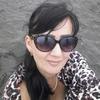 Марина, 31, г.Цюрих