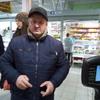 владимир, 48, г.Серпухов