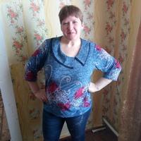Татьяна, 38 лет, Рыбы, Чаны