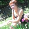 наталья, 38, г.Азовское