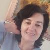 Тетяна, 51, г.Тернополь