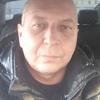 Стасян, 47, г.Нижний Тагил