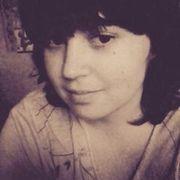 Знакомства в Динской с пользователем Полина 27 лет (Овен)
