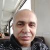 Гурген, 58, г.Егорьевск