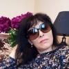 Элеонора Городнова, 55, г.Самара