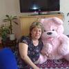 Валентина, 51, г.Богучаны