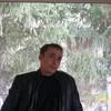 Иван, 35, г.Богданович