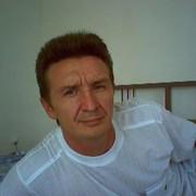 эдуард 49 лет (Козерог) Новороссийск