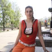 Анастасия, 28, г.Авдеевка