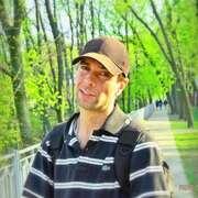 Дмитрий 32 года (Козерог) Житомир