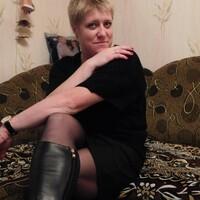 надежда, 41 год, Весы, Дедовичи