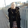 Анастасия, 25, г.Электрогорск