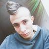 Дании, 19, г.Покров