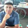николай, 39, г.Шымкент