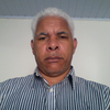 Valdevino Marcelino, 54, г.Куритиба