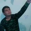 Магамед, 36, г.Душанбе