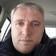Алан, 39, г.Алагир