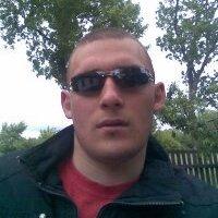 Александр Слынько, 32 года, Телец, Киев