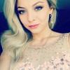 Анжела, 26, г.Загорянский