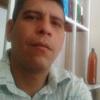 Arturo, 38, г.Харьков