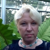 Valentina, 58, г.Миннеаполис