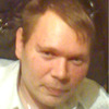Максим, 34, г.Грязи