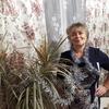 Наталья, 46, г.Михайловка (Приморский край)