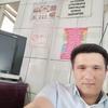 Мурод Джураев, 33, г.Ташкент