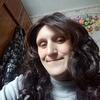 Лена, 26, г.Темиртау
