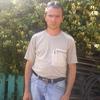 олег, 37, г.Динская